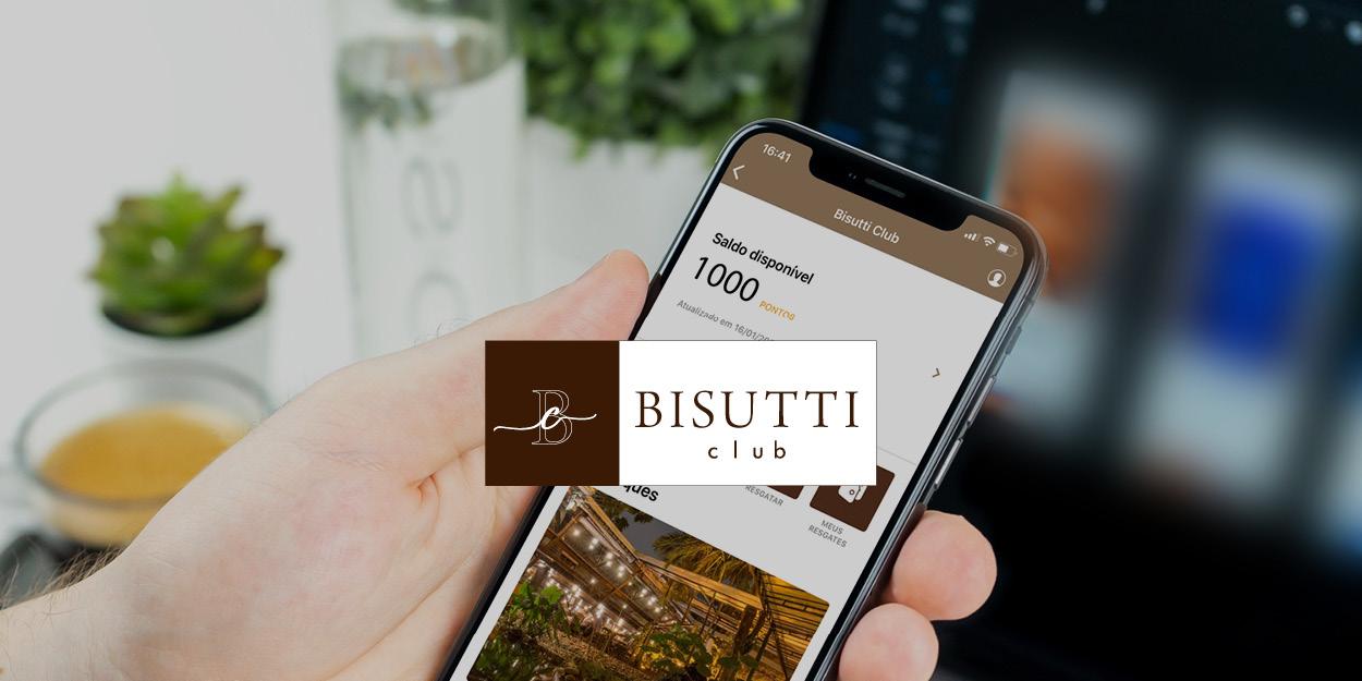 Bisutti Club