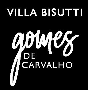 Villa Bisutti Gomes de Carvalho